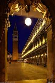 033_vacaciones_san_prudencio_2010_venecia