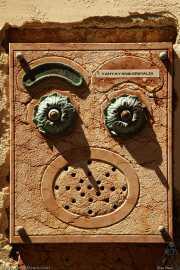 038_vacaciones_san_prudencio_2010_venecia
