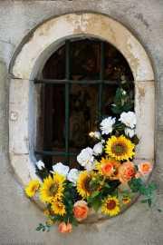 041_vacaciones_san_prudencio_2010_venecia