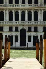045_vacaciones_san_prudencio_2010_venecia