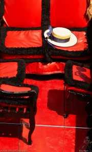 046_vacaciones_san_prudencio_2010_venecia