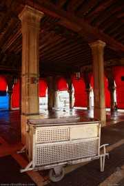 052_vacaciones_san_prudencio_2010_venecia