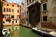 054_vacaciones_san_prudencio_2010_venecia
