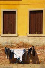 057_vacaciones_san_prudencio_2010_venecia