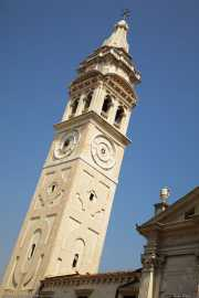 075_vacaciones_san_prudencio_2010_venecia