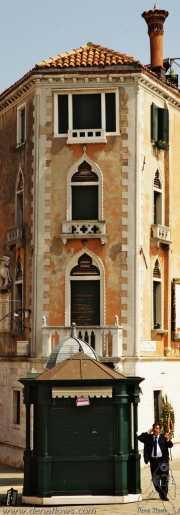 077_vacaciones_san_prudencio_2010_venecia