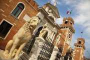 087_vacaciones_san_prudencio_2010_venecia