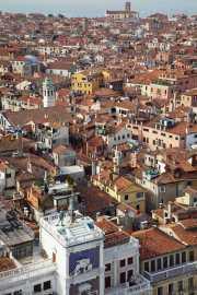 097_vacaciones_san_prudencio_2010_venecia