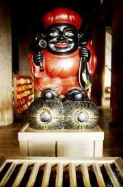 024_vacaciones_sept06_kyoto