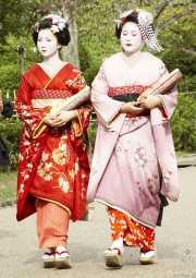 114_vacaciones_sept06_kyoto