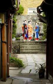 131_vacaciones_sept06_kyoto