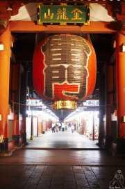 015_vacaciones_sept06_tokyo