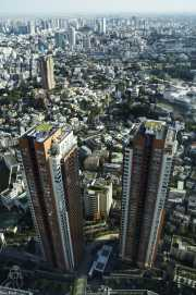 242_vacaciones_sept06_tokyo