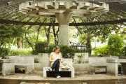 086_vacaciones_sept06_tokyo