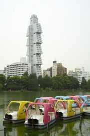 103_vacaciones_sept06_tokyo