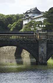 218_vacaciones_sept06_tokyo