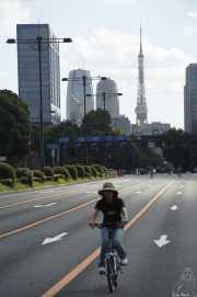 222_vacaciones_sept06_tokyo