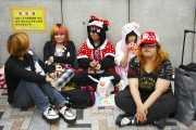 327_vacaciones_sept06_tokyo