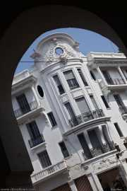 011_vacaciones_marzo-09_marruecos_casablanca