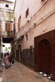 015_vacaciones_marzo-09_marruecos_casablanca
