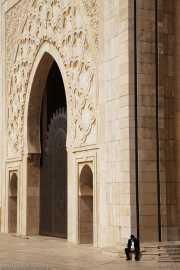 026_vacaciones_marzo-09_marruecos_casablanca