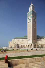 033_vacaciones_marzo-09_marruecos_casablanca
