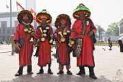 007_vacaciones_marzo-09_marruecos_casablanca