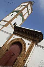 017_vacaciones_marzo-09_marruecos_casablanca