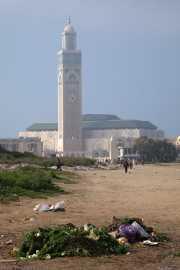 040_vacaciones_marzo-09_marruecos_casablanca