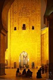 048_vacaciones_marzo-09_marruecos_casablanca