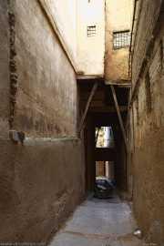 001_vacaciones_marzo-09_marruecos_fez