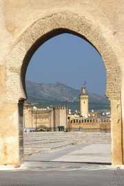 009_vacaciones_marzo-09_marruecos_fez