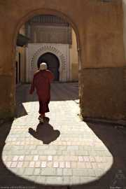 016_vacaciones_marzo-09_marruecos_fez
