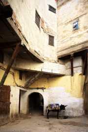 020_vacaciones_marzo-09_marruecos_fez