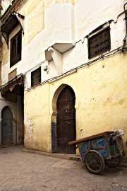 021_vacaciones_marzo-09_marruecos_fez