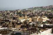 048_vacaciones_marzo-09_marruecos_fez