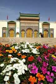 053_vacaciones_marzo-09_marruecos_fez