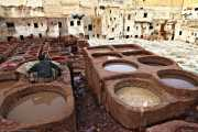 059_vacaciones_marzo-09_marruecos_fez