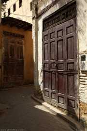 035_vacaciones_marzo-09_marruecos_fez