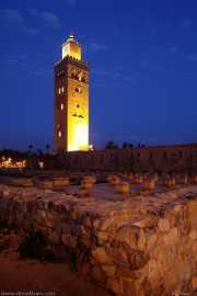 004_vacaciones_marzo-09_marruecos_marrakech