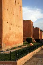 022_vacaciones_marzo-09_marruecos_marrakech