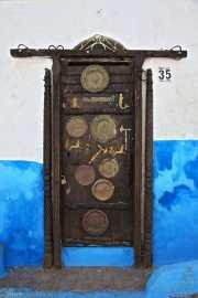 025_vacaciones_marzo-09_marruecos_rabat