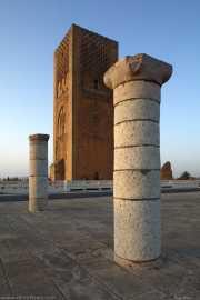 009_vacaciones_marzo-09_marruecos_rabat