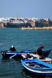 016_vacaciones_marzo-09_marruecos_rabat