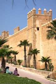 019_vacaciones_marzo-09_marruecos_rabat