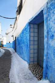 020_vacaciones_marzo-09_marruecos_rabat