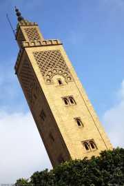 038_vacaciones_marzo-09_marruecos_rabat