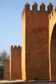 040_vacaciones_marzo-09_marruecos_rabat