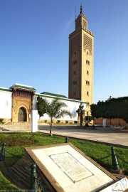 044_vacaciones_marzo-09_marruecos_rabat