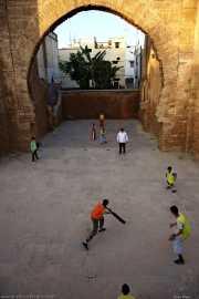 012_vacaciones_marzo-09_marruecos_sale